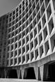 Robert C. Weaver Building