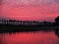Walking On Sunset