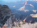 grand canyon 2 (1 of 1)