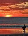 sunset9a