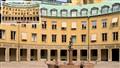 Stockholm - Old Town