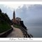 St..George's Parish Church, Piran - Slovenia
