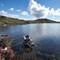 Fairy Loch, Wester Ross.