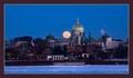 full moon Capitol 2