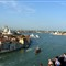 Day 1 Leaving Venice (6)