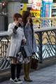 Japan lolitas