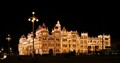 MysorePalace, Mysore, India
