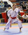 12th International Karate Championship (Tenerife)