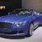 BentleyW12