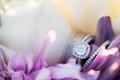 Embedded Rings