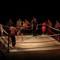 Muay Thai - Ancient Thai Art of Combat