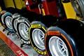Treino F1 GP Brazil