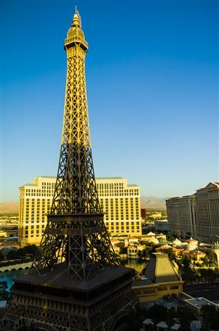Paris Hotel1204_22128