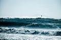 Sea @ Hossegor, France