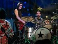Ringo Starr, Todd Rundgren, Steve Lukather