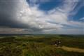 The Dorset Landscape