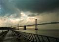 Pier14 Oakland Bay Bridge2