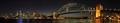 My City - Sydney