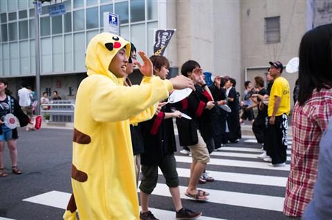 2012-08-04 Japan - festival 10