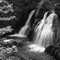 Colwith Force (1 of 1)
