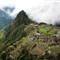 Machu Pichu 1600900