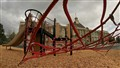 Ridgeway Playground