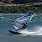 Windsurfer_18XS_071708_1_1_1000px_reduced