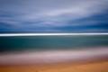 Seignosse plage, Landes, Aquitaine, France