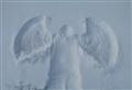 Snowangel__0098