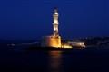 _DSC6727 Chania Crete - Old Harbour