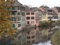 Ill / Strasbourg