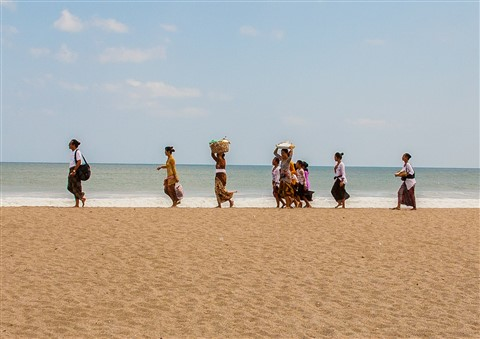 2011-08-02 - Bali-1857