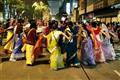 Religion Parade