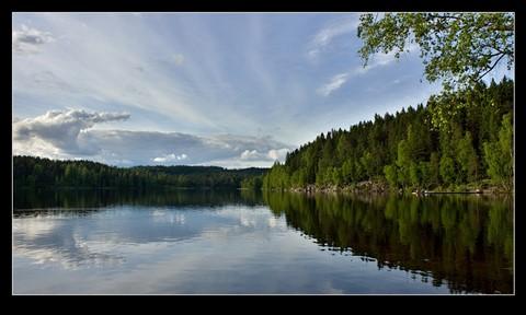 Big_Lake