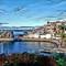 Island of Madeira, Portugal.Eurodam 2016 641resized.tonemapped
