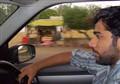 Road trip to Ludhiana