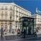 SPAIN-19-iPhone_6135-Pano