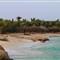 Mangrove Bay resort_0007_1