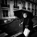 """ Parisian's Old Style ""..."