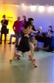 Tango Sliding