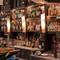 bar at Eataly