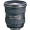 11-16mm f/2.8 ATX Pro DX
