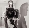 Cyclops Selfies