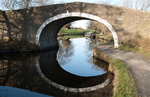 Bridge 150