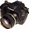 Nikkor_on_Canon 80D