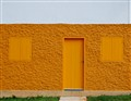 yellow-door_0993