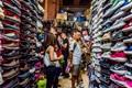 Shoe Shopping-0630