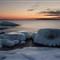 Arctic Age