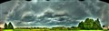IMG_7693_1_2_f_t_t Panorama1600