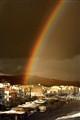 ierapetra rainbowed
